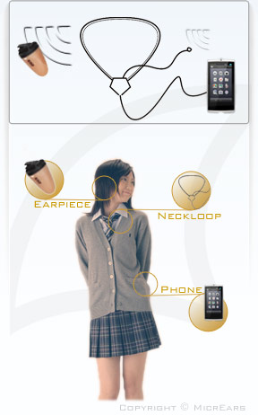 spystudy spy in ear mp3 hands free. Black Bedroom Furniture Sets. Home Design Ideas