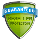 reseller protection